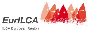 logo_eurILCA