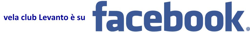 vcl facebook_logo
